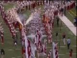 OU - Alabama 2014 Sugar Bowl Ultimate Highlights