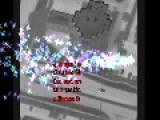 ORLANDO HOME INVASION NINJA CREW CAPTURED - PART 1 - NINJA RAT TRAP