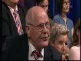 Old Man Confronts Minister On Talk Show About Being Abused By Christian Brothers