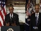 Obama.. Making Bush Look Like Einstein