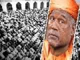 O.J. Simpson Embracing Islam In Prison, Mike Tyson Reportedly Helping Him Find Allah Read More At Http: Www.inquisitr.com 1437106 O-j-simpson-embraci