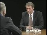 One Of The Last Interiew's With A Great Man Carl Sagan