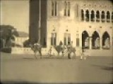 Old Karachi Video 1942 Filmed By Unknown British Soldier