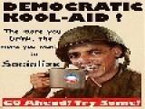 Obama Plans To Tightly Control Strikes On Syria BHO D = LBJ D