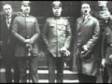 Occult History Of The Third Reich PARTS 3 And 4