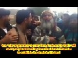 Old Tunisian Terrorist Came To Syria To Spread Democracy And Freedom !!