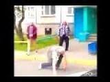 Ozzy Man Reviews: Grandad Vs Grandad