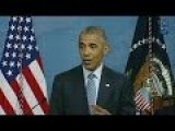 Obama On Voting: FRAUD, He Knows It And He Is A LIAR