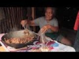 Order The Pagpag Next Time You Are In The Philippines