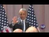 Obama - Worst President Ever?