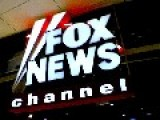 Only 1% Of Fox News Viewers Are Black