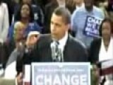 Obama Promises To Cut Insurance Premiums By $2,500.00 Per Family Per Year!