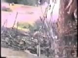 Old Video Of PDKI Peshmerga Fighting Islamic Republic Of Iran
