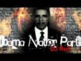 Obama Nation - Malcolm X, Tupac, Lowkey