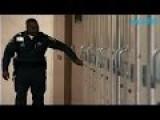 Obama Commutes 214 Inmate Sentences