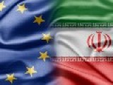 Official: Italian Firms Willing To Import Gas From Iran