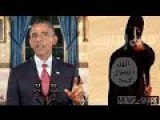 Obama Puts Foot Down, We Are Going To War Says JC Bua