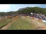 Off-road - Turkey Championship - Safranbolu - Aerial Shots