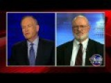 O'Reilly: Criminal Justice Is About Protecting People, Not 'Bang For The Buck'