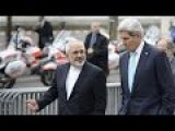 OBAMA RUSHES 13 TONS OF GOLD TO IRAN DESPITE NO DEAL