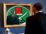 Obama's Strange Love Affair With The Muslim Brotherhood