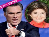 October Surprise Revealed: Gloria Allred Heads To Court, Attempts To Unseal Mitt Romney Testimony And Lift Gag Order