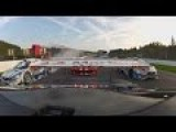 Onboard Video SRT Viper GT3R Spa Francorchamps P4 To P1