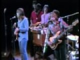 One Of The Best Guitar Solos Ever - Terry Kath
