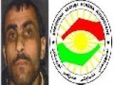 Peshmerga Forces Kill Senior Islamic State Commander