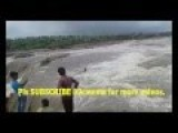 Purwa Waterfall Accident Live REWA District