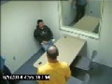Police Interview Of Seattle Pacific University Shooter Aaron Ybarra