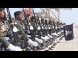 Pakistan Deploys Troops To Protect Port Leased By China
