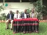 Poison Alcohol Kills In Kenya