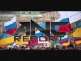 Peter Lavelle On Russia's Invasion Of Ukraine