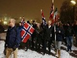 PEGIDA Has Been Started In Norway And Denmark