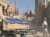 Poland's Last Brigade In Ghazni NATO In Afghanistan