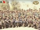 Pakistan-China Joint Anti-Terrorism Exercise