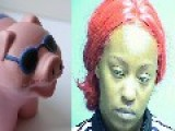Prostitute Hired By 14-Year-Old Steals His Piggy Bank