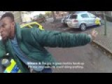 Police UK - Body-worn Camera - UK - NEW
