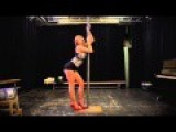 Pole Dance - What Could Possibly Go Wrong?
