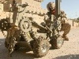 Prototype And Operational EATR™ Systems For Military And Civil Applications