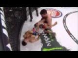 Patricky Pitbull Vs Marcin Held MMA Fight