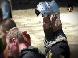 Polish Knight Fight League