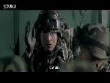 PLA Military Propaganda Movie Trailer