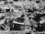 Peter Jackson - Restored Gallipoli Film - ANZAC Day