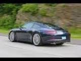 Porsche 911 991 Lemon