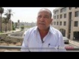 Palestinian Human Rights Advocate: World Ignores PA Corruption