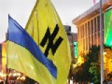 Poroshenko : Ukraine Will Not Become A Banana Republic