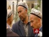 Party Boss Of Uighur Muslim Region Promises Zero Leniency For Terrorists