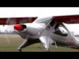 PZL 104 Wilga 2000 By Request